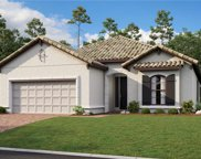 11700 Canal Grande Dr, Fort Myers image