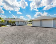 14601 Boxwood Drive, Palm Beach Gardens image