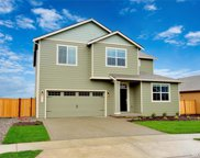 1056 Petersen Dr E, Enumclaw image