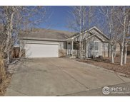 4129 W 30th St Rd, Greeley image