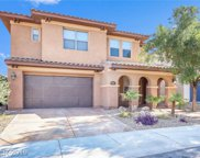 934 VIA CANALE Drive, Henderson image
