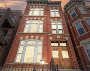 2220 North Halsted Street, Chicago image