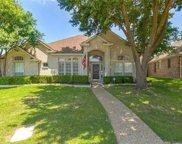 3603 White River Drive, Dallas image