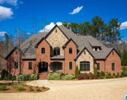 4244 Glasscott Crossing, Hoover image