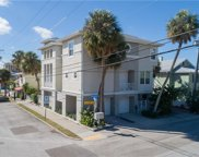 618 Mandalay Avenue, Clearwater image
