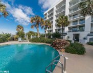1832 W Beach Blvd Unit 316-A, Gulf Shores image