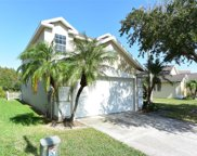 4319 Cold Harbor Drive, New Port Richey image
