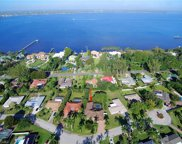 5632 Sonnen Ct, Fort Myers image