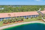 6590 Beach Resort Dr Unit 310, Naples image