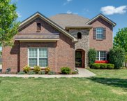 3034 Everleigh Pl, Spring Hill image