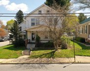 152 N Lombard St, Dallastown image