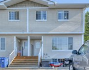 304 Ross Avenue Unit 10, Rocky View County image