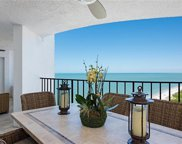 3951 Gulf Shore Blvd N Unit 1003, Naples image