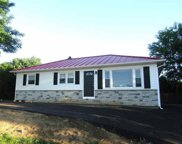 1074 TROY SCHENECTADY RD, Colonie image