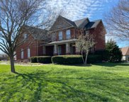 1202 White Rock Rd, Spring Hill image