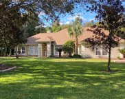 2316 River Tree Circle, Sanford image