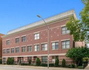 100 South Elmwood Avenue Unit 4, Oak Park image