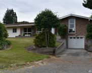 902 5th St, Snohomish image