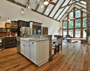 218 Old Cove Rd, Walland image