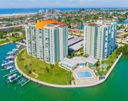 400 64th Avenue Unit PHC, St Pete Beach image