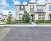 1532 Carey Palm Circle, Kissimmee image