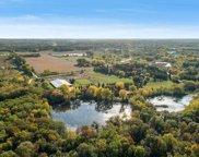 18000 Natchez Avenue, Prior Lake image
