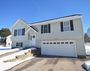 8 Old Orchard Way, Manchester image