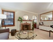 5649 Wentworth Avenue S, Minneapolis image