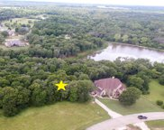 1077 Crystal Lake Drive, Wills Point image