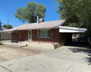 14462 S Camp Williams Rd, Bluffdale image