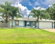 213 NW Biltmore Street, Port Saint Lucie image