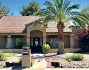 6501 E Hearn Road, Scottsdale image