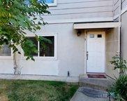 5317  Manzanita Avenue Unit #3, Carmichael image