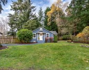 2164 N 179th St, Shoreline image