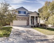 2640 East 136th Place, Thornton image