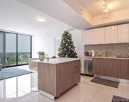 5252 Nw 85th Ave Unit #910, Doral image