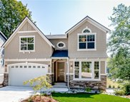 673 17th Ave NW, Issaquah image