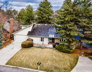7201 Cedarwood Circle, Boulder image