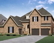 13872 Wickham Lane, Frisco image