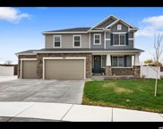 3890 W  Young Lucerne Cir, Riverton image