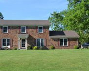1235 Westwind  Drive, Avon image