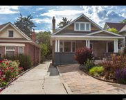 379 N G St E, Salt Lake City image