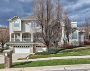 3385 E Stone Mountain Ln, Sandy image