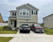 4430 Seven Canyons Drive, Kissimmee image