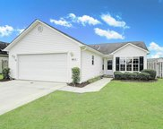 411 Montego Court, Wilmington image
