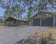 6695 W Bradshaw, Pine image