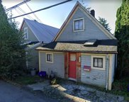 222 E 3rd Street, North Vancouver image