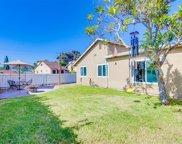 3004 Analiese Way, Paradise Hills image
