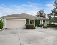 1201 San Juan Drive, The Villages image