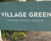 5298  Village Grn, Los Angeles image